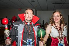 _Y7A9298 DragonCon Monday 9-4-17.jpg (dsamsky) Tags: costumes atlantaga dragoncon2017 marriott dragoncon cosplay 942017 cosplayer monday
