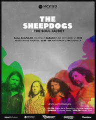 "the-sheepdogs-(web) • <a style=""font-size:0.8em;"" href=""http://www.flickr.com/photos/155515696@N05/36589251862/"" target=""_blank"">View on Flickr</a>"