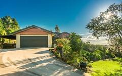 33 Sandalwood Drive, Caniaba NSW