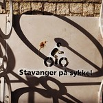 Stavanger på sykkel #stavanger #påsykkel #norge #norway #cycling #amazing #awesome #photo #picture #art #beautiful #instagood #picoftheday #photooftheday #color #composition #capture #moment #travel #traveling #vacation #visiting #instatravel #instago #tr thumbnail