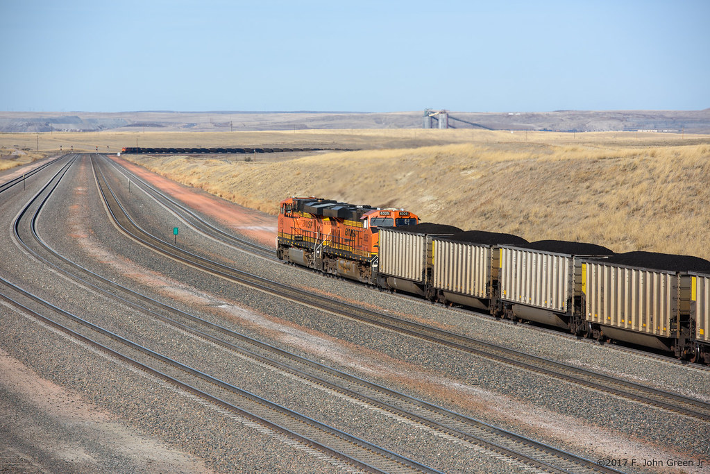 The World 39 S Best Photos Of Burlington And Locomotive