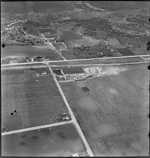 SMDR Photographic Negatives Collection, [1930s][Airshots_1936__1940]