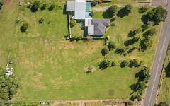 412 Hinton Road, Hinton NSW