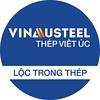 Logo Thép Việt Úc (congthao) Tags: thep viet uc