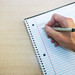 Writing Strategies for Elementary ELLs