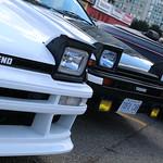 IMG_5466 thumbnail