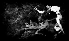 Érico Maffini (Eduardo Amorim) Tags: gaúcho gaúchos gaucho gauchos cavalos caballos horses chevaux cavalli pferde caballo horse cheval cavallo pferd crioulo criollo crioulos criollos cavalocrioulo cavaloscrioulos caballocriollo caballoscriollos pampa campanha fronteira alegrete riograndedosul brésil brasil sudamérica südamerika suramérica américadosul southamerica amériquedusud americameridionale américadelsur americadelsud cavalo 馬 حصان 马 лошадь ঘোড়া 말 סוס ม้า häst hest hevonen άλογο brazil eduardoamorim jineteada gineteada