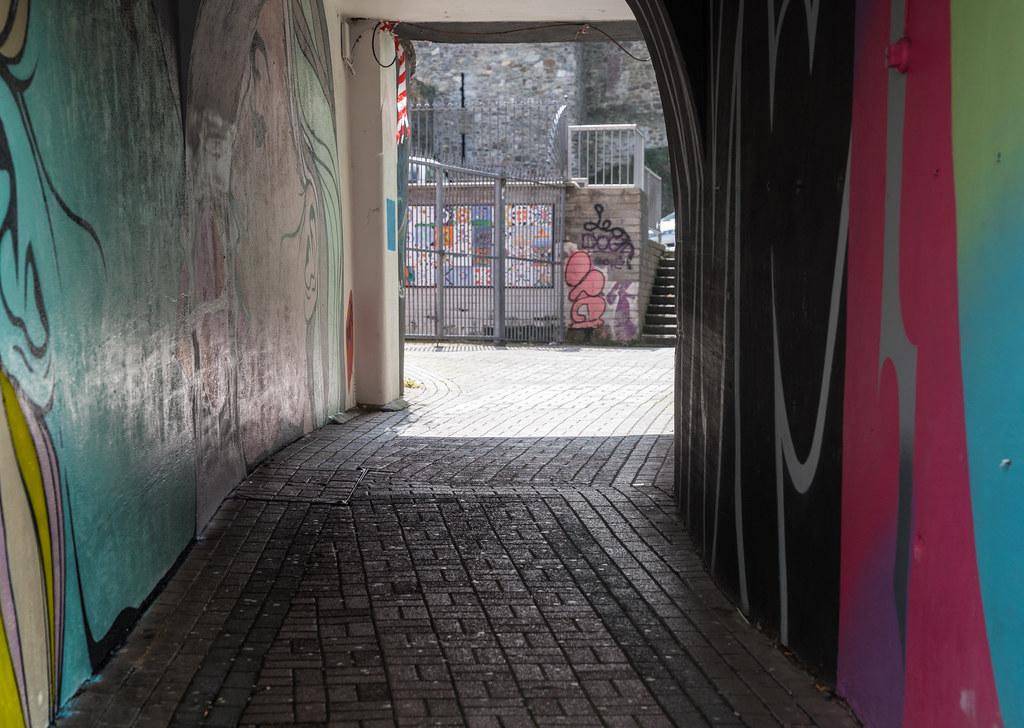 WATERFORD WALLS [AN ANNUAL INTERNATIONAL STREET ART FESTIVAL]-132016