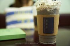 _DSC8105 (vhbin) Tags: 서울특별시 대한민국 99ii a99m2 스냅 일상 카페사진 카페 로이스 로이스초코릿 카페출사 초코릿