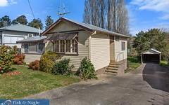 67 Ravenswood Street, Bega NSW