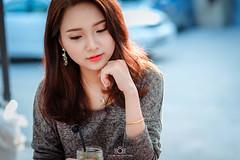 35893751805_a2d2e69a42_k (lavanchinh96) Tags: ảnh đẹp hot girl