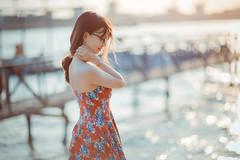 35084555833_411abac645_h (lavanchinh96) Tags: ảnh đẹp hot girl