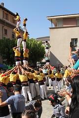 Castells IMG_0049