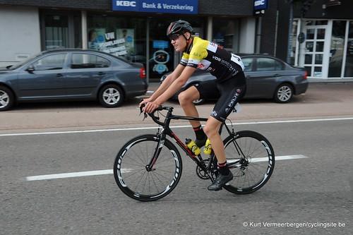 Omloop Vlaamse gewesten (419)