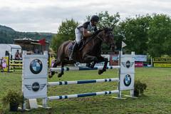 A9903706_s (AndiP66) Tags: springen derby aesch bl baselland 2017 juni june 13august2017 pferd horse schweiz switzerland kantonbaselland cantonofbaselland concours wettbewerb horsejumping springreiten pferdespringen equestrian sports pferdesport sport sony alpha sonyalpha 99markii 99ii 99m2 a99ii ilca99m2 slta99ii sony70400mm f456 sony70400mmf456gssmii sal70400g2 amount andreaspeters