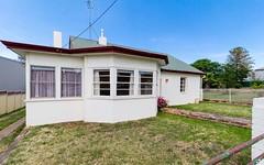 80 Cudal Street, Manildra NSW
