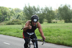 "I Mityng Triathlonowy - Nowe Warpno 2017 (156) • <a style=""font-size:0.8em;"" href=""http://www.flickr.com/photos/158188424@N04/36691275622/"" target=""_blank"">View on Flickr</a>"