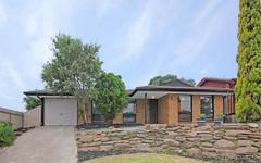 3 Torben Road, Aberfoyle Park SA