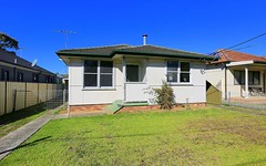 21 Angus Crescent, Yagoona NSW