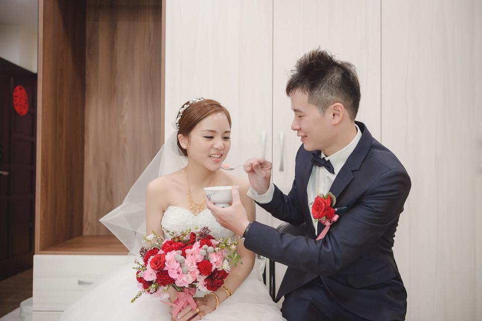 台南婚攝-富霖華平館-037