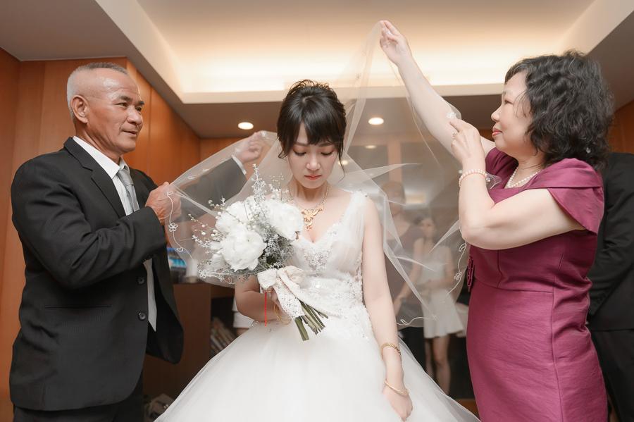 36724015346 d7c8966b2a o [台南婚攝] J&S/富信大飯店
