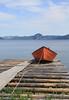 At the ready (jpotto) Tags: canada newfoundland coxscove boat boats wate scenery landsacpe fishing