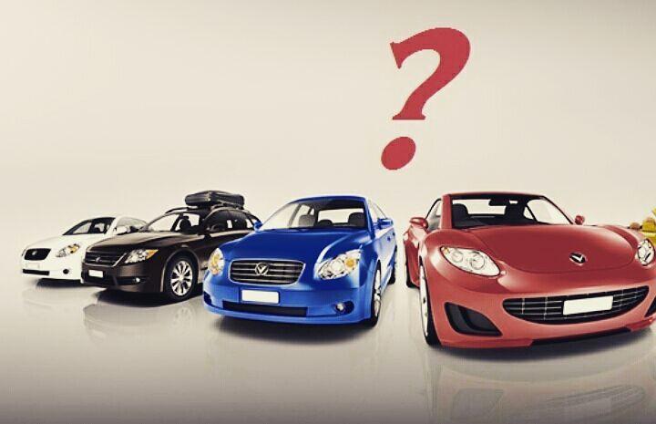 Gbs Cars Company