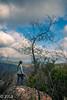 DSC_0691-HDR.jpg (lucas.carandino) Tags: montañas paisaje samaipata nidodecondores cursofotografia viaje
