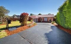 40 Bodalla Crescent, Bangor NSW