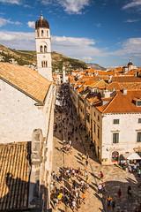 Dubrovnik-17080258 (jphlazou) Tags: croatia dubrownik hrvatska kroatie oldtown reisdubrovnik2017