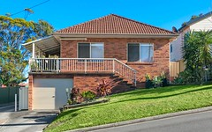 23 Griffiths st, Charlestown NSW
