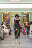 www.emilyvalentine.online185 (emilyvalentinephotography) Tags: dreammasqueradecarnival teapartyclub instituteofdirectors pallmall london fashion fashionphotography nikon nikond70 japanesefashion lolita angelicpretty