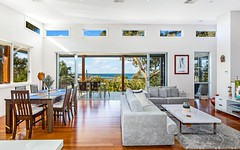 36 The Drive, Stanwell Park NSW