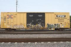 Brizo Helm Harsh (Psychedelic Wardad) Tags: freight graffiti dirty30 d30 fs network harsh kbt helm sat weedheads wh stv epc ep ync brizo