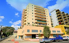 206/11 Jacobs Street, Bankstown NSW