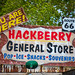 Hackberry General