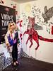 20170915-IMG_5268 Me & my angel (susi luard 2012) Tags: bricklane susiluard taddeatinchon e1 fox london market mural streetart uk vintage wings