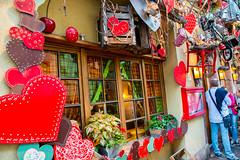 Colmar (kevindu08) Tags: colmar centre ville alsace grand est kevin ardennes le les cliches kb couleur maison authentique beautiful beau jolie color house vosge