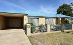 32 Havelock Street, Mulwala NSW