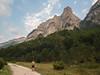 2017-08-10-27_Peaks_of_the_Balkans-331 (Engarrista.com) Tags: alpsdinàrics balcans jecerca jezerces majajezercë majaejezercës montenegro peaksofthebalkans prokletije vusanje caminada caminades trekking