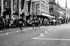 spread out (pamelaadam) Tags: 2017 aberdeen digital scotland summer august people lurkation visions meetup sport runningaway bw fotolog thebiggestgroup