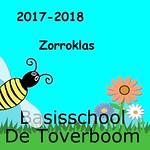 2017-2018 Zorroklas