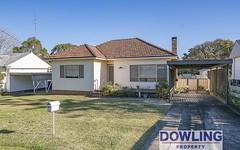 12 Birrell Street, Shortland NSW