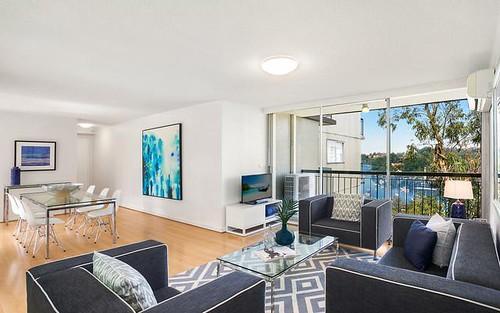 23/300A Burns Bay Rd, Lane Cove NSW 2066