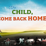 Child, Come Back Home thumbnail
