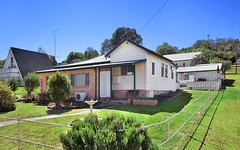 60 Jenkins Street, Nundle NSW