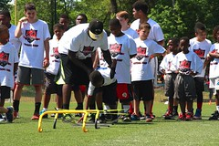 "thomas-davis-defending-dreams-foundation-0192 • <a style=""font-size:0.8em;"" href=""http://www.flickr.com/photos/158886553@N02/36995644986/"" target=""_blank"">View on Flickr</a>"