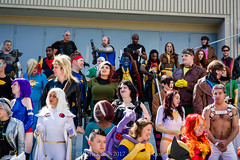SP_68323 (Patcave) Tags: these photos xmen subgroup shoot before marvel universe i was assigned lead photographer for this group lovely mutant costumers cosplayers kudos kevin directing