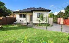 22 Renfrew Street, Guildford NSW
