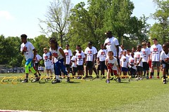 """thomas-davis-defending-dreams-foundation-0195 • <a style=""""font-size:0.8em;"""" href=""""http://www.flickr.com/photos/158886553@N02/37013616772/"""" target=""""_blank"""">View on Flickr</a>"""